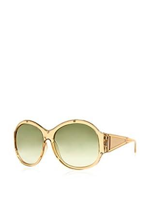Givenchy Gafas de Sol 882-0D67 (60 mm) Caramelo