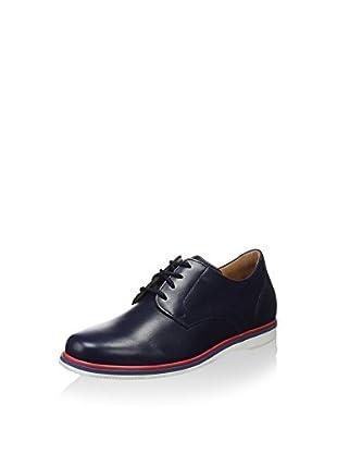 Ganter Zapatos derby