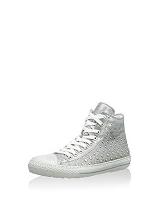 Gattino Hightop Sneaker