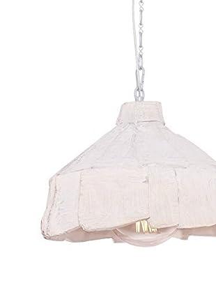 Light Up Lámpara De Suspensión Flash