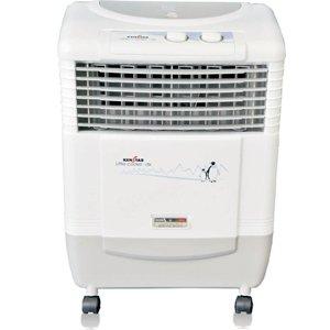Kenstar DX CP0118H Little Air Cooler