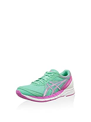 Asics Sportschuh Gel-Feather Glide 2