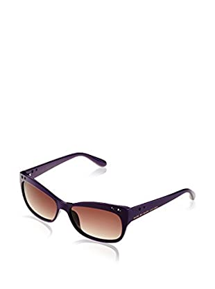 MARC BY MARC JACOBS Sonnenbrille 827886949748 (56 mm) lila