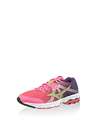 Mizuno Zapatillas de Running Wave Elevation Wos