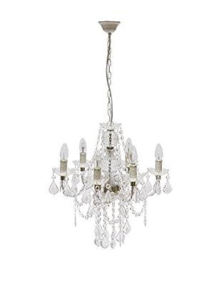 Home Ideas Lámpara De Araña Jolie