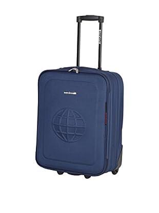 Travel World Trolley, halbstarr  48 cm