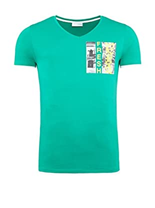 SUMMERFRESH T-Shirt Florida