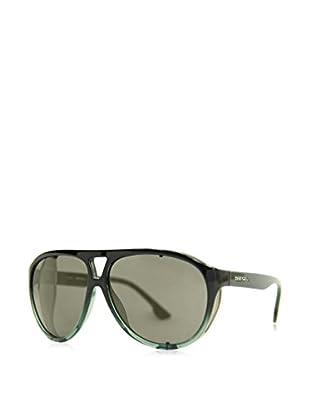 Diesel Gafas de Sol 0059-98A (61 mm) Verde