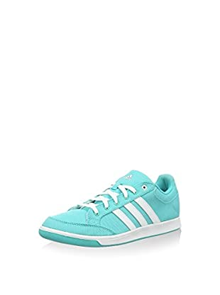 adidas Sneaker Oracle Vi Str Woman