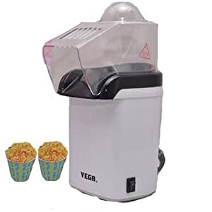 Vega VPM3771 Popcorn Maker