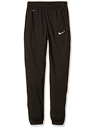 Nike Pantalón Deporte Yth Libero Knit