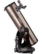 Orion 10019 Sky Quest Xt10i Intelli Scope Dobsonian Telescope
