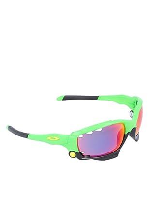 Oakley Gafas de Sol JAWBONE JAWBONE MOD. 9089 24-255 Verde / Negro