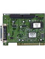 2940U Kit Uscsi 1CH Nt/net/ux 5V Pci 32BIT Ez SCSI Ext HD50 Rohs