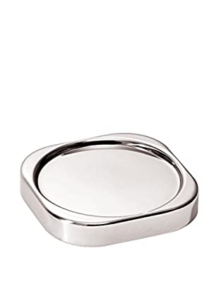 Sambonet Glasuntersetzer Linear stahl