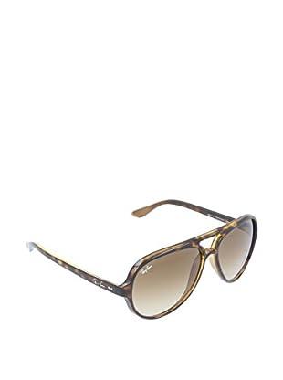 Ray-Ban Gafas de Sol MOD. 4125 - 710/51