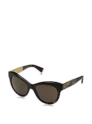 Dolce & Gabbana Gafas de Sol 4215 502_73 (53 mm) Havana