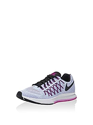 Nike Zapatillas Wmns Air Zoom Pegasus 32
