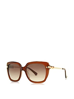 Missoni Gafas de Sol 594S-06 (55 mm) Marrón