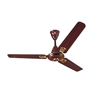 Bajaj Bahar Decorative Ceiling Fan