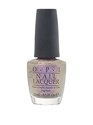 OPI Esmalte Next Stop The Bikini Zone Nla59 15 ml