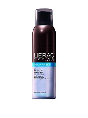 LLIERAC Gesichtsgel Shave 150 ml, Preis/100 ml: 6.63 EUR