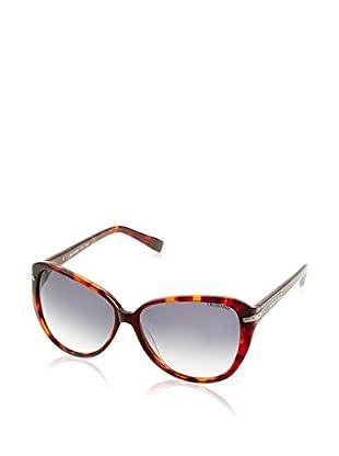 Trussardi Gafas de Sol 12847_DB-57 Gris