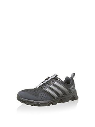adidas Zapatillas Gsg9 Tr M