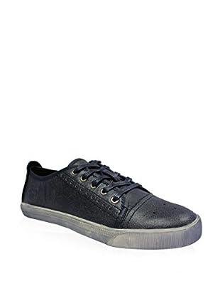 Von Dutch Men's Transmission Sneaker