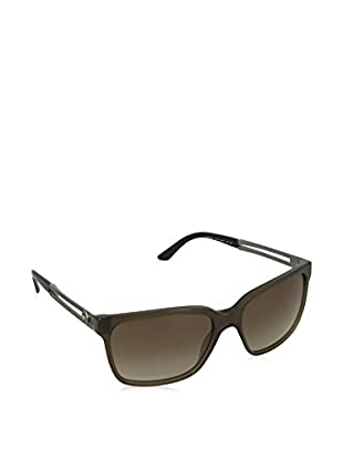 Versace Gafas de Sol VE4307 200/13 (58 mm) Verde