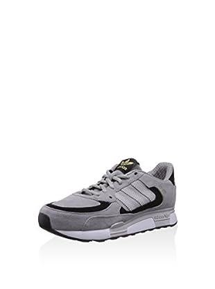 adidas Zapatillas Zx 850