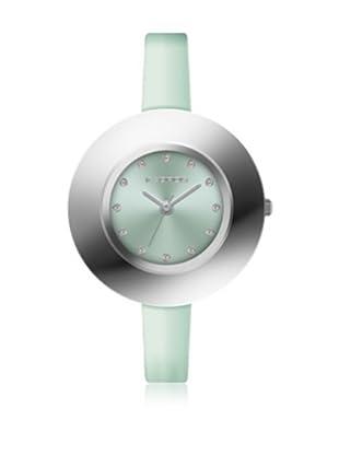 K&Bros  Reloj 9188 (Verde)