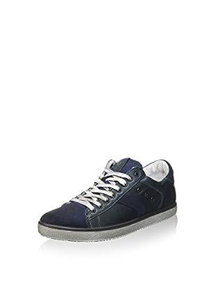 IGI&Co Sneaker 2782100