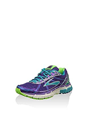 Brooks Zapatillas Deportivas Kids Adrenaline GTS 15