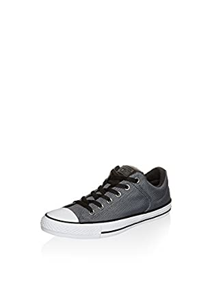 Converse Zapatillas Chuck Taylor All Star High Street Ox