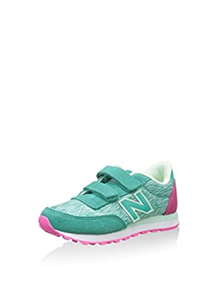 New Balance Zapatillas KV501TPP
