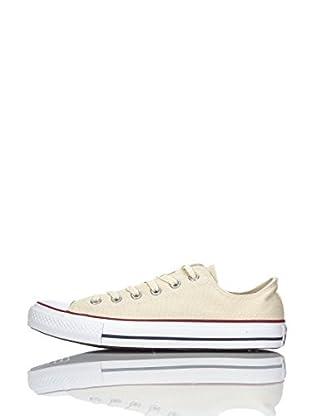 Converse Zapatillas Chuck Taylor All Star (Crema)