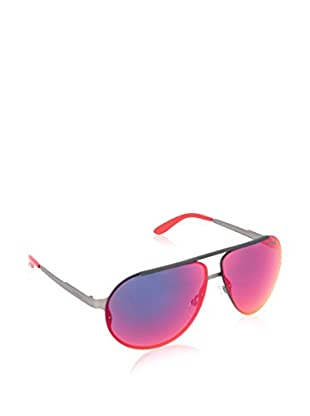 Carrera Occhiali da sole 90/ S CP R80 (65 mm) Multicolore