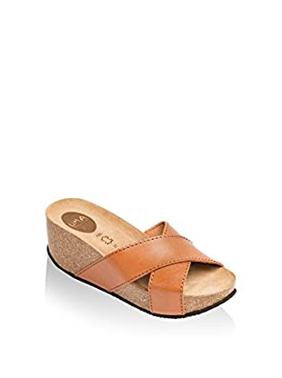 Uma Keil Sandalette Eleni