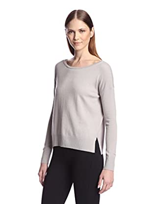 Acrobat Women's Pullover Sweater