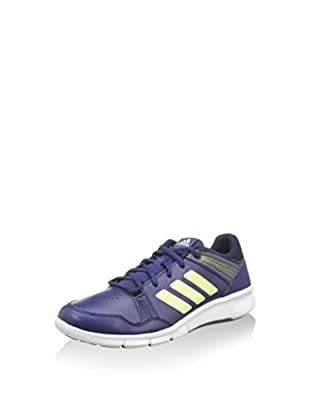 adidas Sneaker Niraya