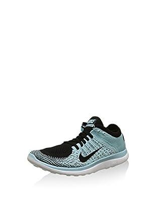Nike Zapatillas W Free Flyknit 4.0