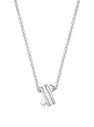 Esprit Collar Esprit S925 Exquisite Silver plata de ley 925 milésimas
