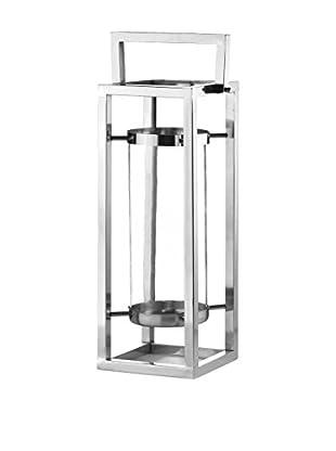 Braid Concept Farolillo IA1341-NN Metal