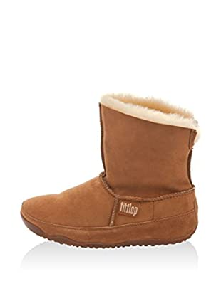 FitFlop Stivaletto Mukluk Woman