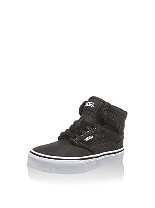 Vans Hightop Sneaker Y Atwood Hi