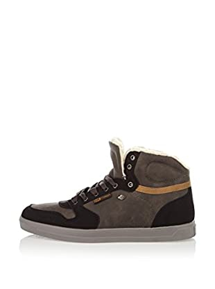 British Knights Hightop Sneaker Ranger