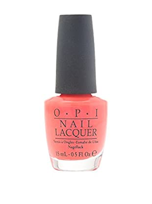 OPI Esmalte Down To The Core-Al Nln38 15 ml