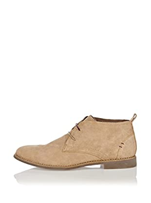 Front Stiefelette Roscoe
