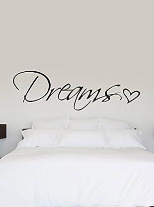 ambiance live stile und mode. Black Bedroom Furniture Sets. Home Design Ideas